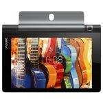 Lenovo Yoga Tab 3 8'' Wi-Fi 16 GB ZA090091CZ