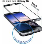 ScreenShield pro Galaxy G930 Galaxy S7, SAM-TGBG930-D