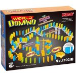 Wiky Domino 120 ks