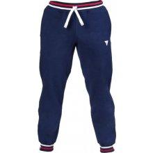 TrecWear kalhoty 029 X tmavě modrá