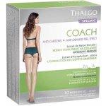 Thalgo Coach Anti orange Peel Efect 10 x 25 ml