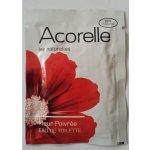 Acorelle toaletní voda dámská Kořeněné květy 3 ml vzorek