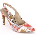 Dámská obuv Tamaris