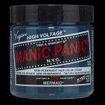 Manic Panic Mermaid 118 ml