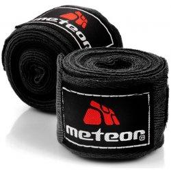 Meteor boxerská bandáž