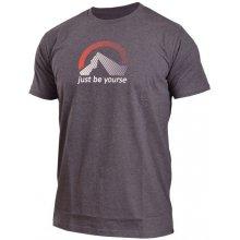 Pánské tričko EUGENE TR-3176-OR-274