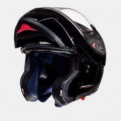 aa852b066a6 MT Helmets Atom od 2 309 Kč - Heureka.cz
