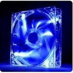 Thermaltake PURE 12 LED - BLUE FAN CL-F012-PL12BU-A