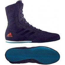 Pánská obuv Adidas - Heureka.cz b6f82c07017