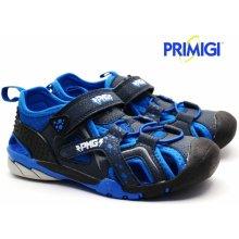 984a259b52f2 Primigi PAQ 34620 22 blu