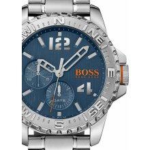 Boss Orange 1513424