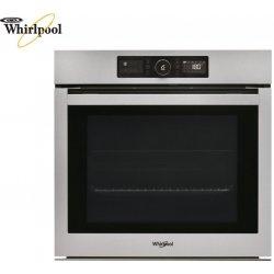 WHIRLPOOL OAKZ9 6200 CS IX