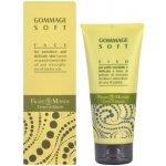 Frais Monde Gommage Soft Face Sensitive Skin 75 ml