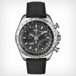 Timex Fly-Back - Vyhledávání na Heureka.cz 20ff81ae79