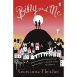 Billy and Me Giovanna Fletcher