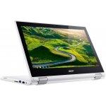 Acer Chromebook R11 NX.G54EC.002