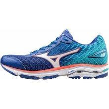 Mizuno Wave Rider 19 Running boty modré
