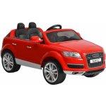 HECHT AUDI Q7 AU716 red dětské autíčko