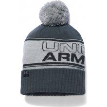 Under Armour Men´s Pom 025