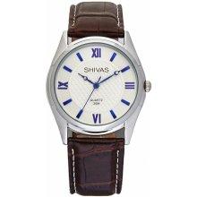 Shivas A18861-204