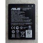 Baterie Asus C11P1506