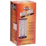 Starbar Bite Free Stable Trap lapač na stájové mouchy