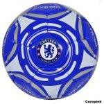 FC Chelsea Star