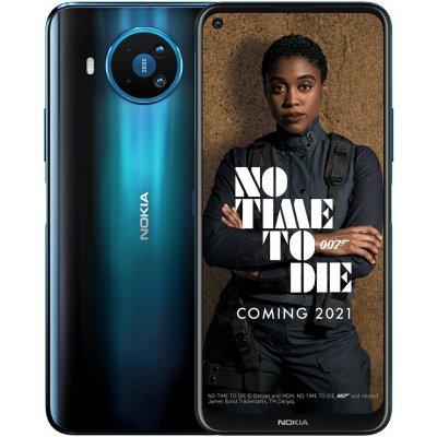 Nokia 8.3 8GB/128GB