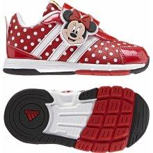 Adidas Tenisky Dětské DISNEY M M I