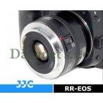 JJC reverzní kroužek 58 mm pro Canon
