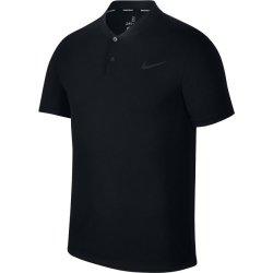 Nike Court Dry Advantage Tennis Polo 887505-301 od 1 049 Kč - Heureka.cz e575434584