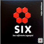 Steffen Spiele Six