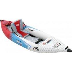 Aqua Marina Betta VT K2