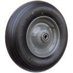 Bantamové nafukovací kolo s kovovým diskem 4.80/4.00-8 DELI, 400 mm, 150 kg