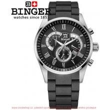 Binger BG-0407-6