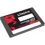 """Kingston SSDNow KC400 128GB, 2,5"""", SATAIII, SKC400S37/128G"""