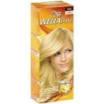 Wellaton barva na vl. 93 zlatá blond sérum