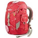 Ergobag batoh Ergolino růžový