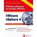 VMware vSphere 4 - Robert Schmidt