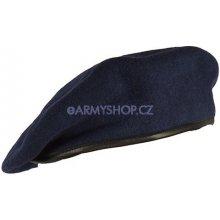 911a81fc8fa Originál AČR baret barevný tmavě modrý