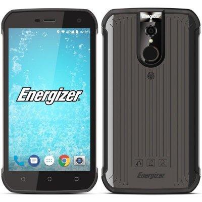 Energizer Hardcase Energy E520 LTE