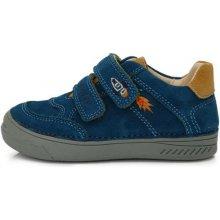 D.D.Step - 411A modrá