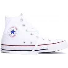 CONVERSE Chuck Taylor All Star High white (OPT WHITE)
