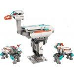 UBTech Jimu Robot Mini Kit
