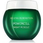 Helena Rubinstein Powercell noční revitalizační krém s hydratačním účinkem 50 ml
