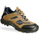 pracovní obuv SAFETY JOGGER X2020P S3