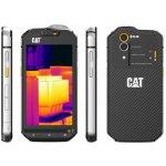 Caterpillar CAT S60 Dual SIM