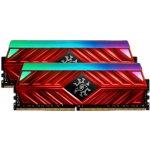 ADATA XPG SPECTRIX D41 DDR4 16GB (2x8GB) 3600MHz CL17 AX4U360038G17-DR41