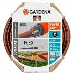 Gardena Terrace 10m (18424-20) 18424-20 ac6b9777437b