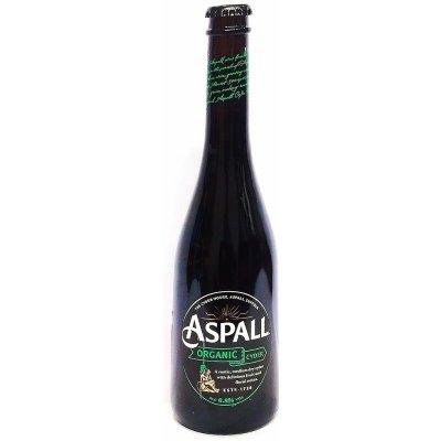 Cider Aspall Organic Cyder 0,5l